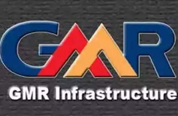 GMR Infra gets nod from stock exchanges on its proposed restructuring plan
