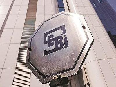 Sebi sets rules for start-ups on IGP to migrate to main platform