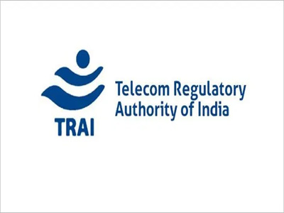 Trai floats consultation paper to form a unified numbering plan