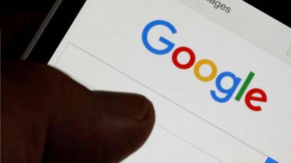 Google threatens to shut down Search in Australia for this reason