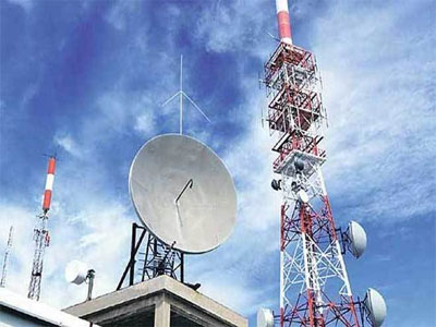 No relief to telcos as govt likely to turn down 2-year moratorium request on payment of dues
