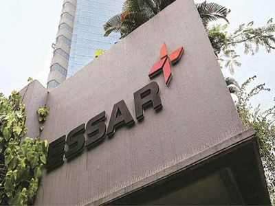 Supreme Court orders status quo in Essar Steel insolvency case