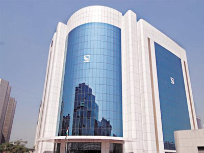 Sebi steps up surveillance to check markets on elections results day