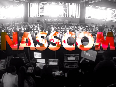 Nasscom forecasts single-digit growth for IT sector at 7-8% in FY18
