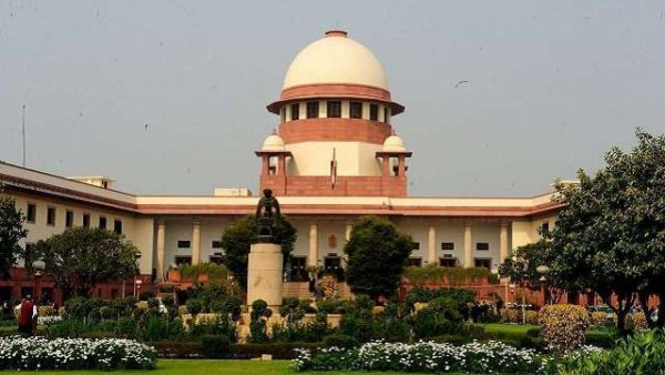 No extra chance for UPSC aspirants who exhausted last attempt in 2020 due to COVID-19: SC