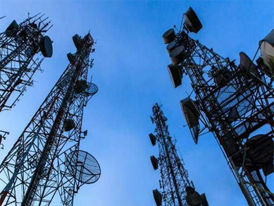 Supreme Court order on telecom revenue definition deals disastrous blow to industry: COAI