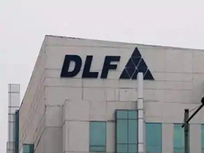 DLF's Rajeev Talwar backs NHB's subvention scheme circular, says it doesn't mean a blanket ban