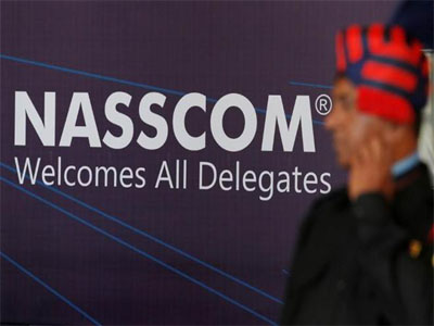 Privacy as fundamental right to boost digital adoption, says Nasscom