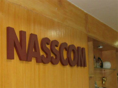 Indian software products sector growing 9.5 percent yearly: Nasscom