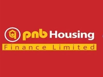 PNB Housing Finance net rises 45% on higher NII