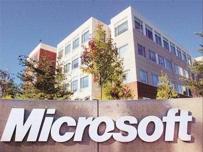 Microsoft tops $1 trillion after strong Q3 earnings, cloud growth forecast