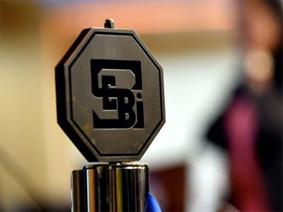 From investment cap to pension funds, Sebi moots changes to FPI rules