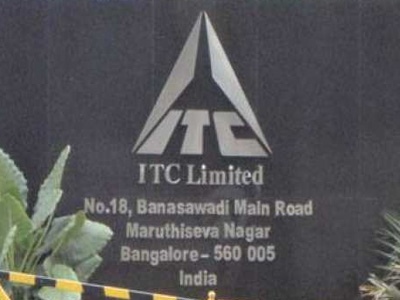 ITC Q4 results broadly in line with estimates