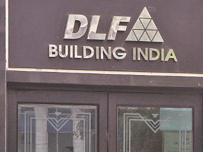DLF reworking strategy to raise food & beverages share to 18-20%