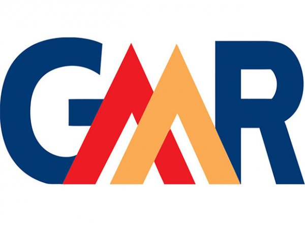 GMR to sell 51% stake in Kakinada SEZ to Aurobindo Realty at Rs 2,610 Crore
