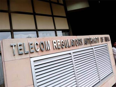 Trai favours allocating 5MHz spectrum in 700 MHz band to railways for captive use