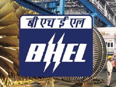 BHEL bags Rs 2,500 crore order from NTPC