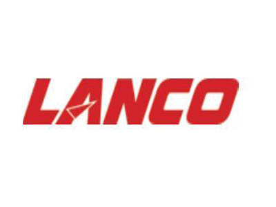 Lanco Infratech unit signs power purchase deals with Telangana, AP discoms