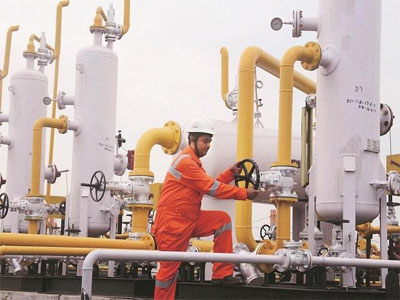 Rosneft-owned Essar Oil to be renamed Nayara Energy; to create new identity