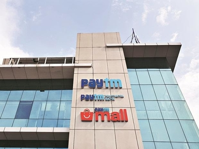Covid-19 impact: Paytm Mall plans to partner with over 10,000 small shops