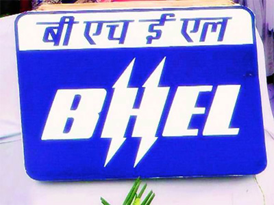 NMDC to terminate BHEL contract for Nagarnar steel plant