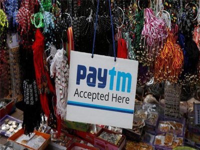 Paytm eyes healthcare payments space, seeks to add doctors to widen user base