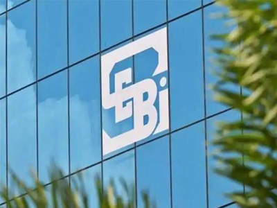 Safety of investments can't be compromised for higher yields: Sebi