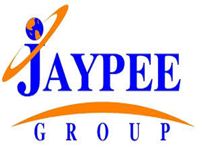 Jaypee Group shares weak after debt rating downgrade