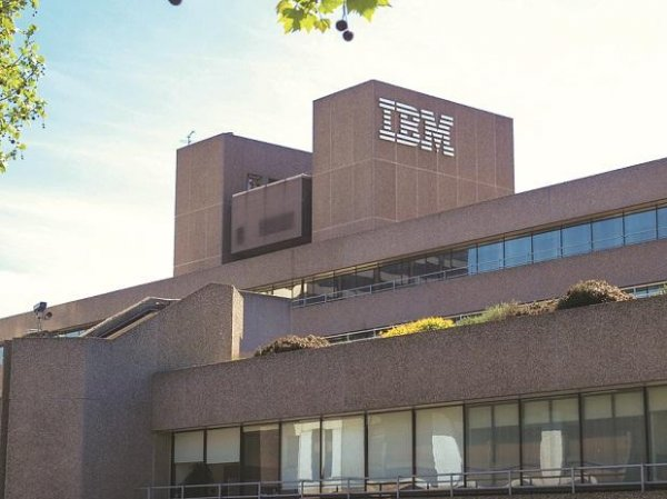 Tech giant IBM, Indian Oil Corporation collaborate for digital services