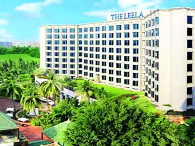 Probe into ITC, Leela Hotels: NCLT asks Sebi to conclude investigations