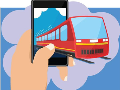 IRCTC IPO in huge demand; subscribed 78 times so far on final day