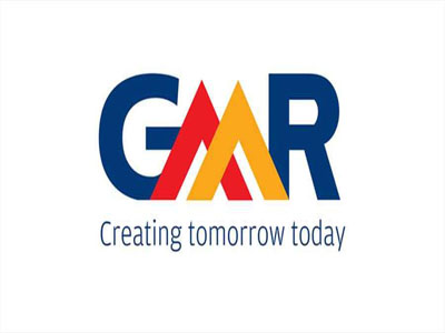 GMR Infra announces resolution for Rajahmundry gas power plant