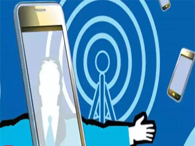 Tailoring systems for Trai's pesky call rules to cost Rs 200-400 crore: COAI