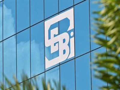 SEBI proposes landmark changes to PMS regulations, some loopholes remain