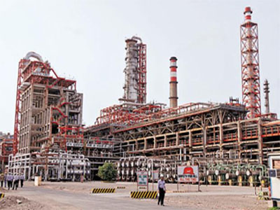 Reliance, Essar Oil, Great Eastern step up CBM gas production