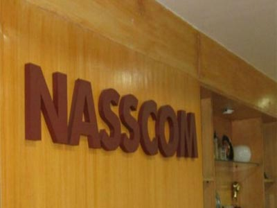 Nasscom Product Council opens a DeepTech Club