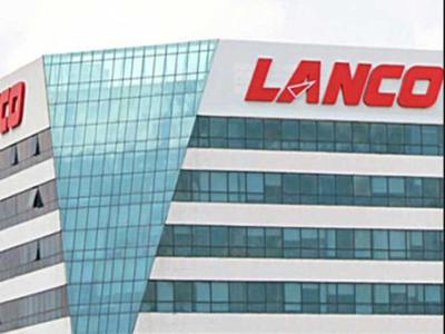 Insolvency claims: On debt, Lanco keeps it in the family