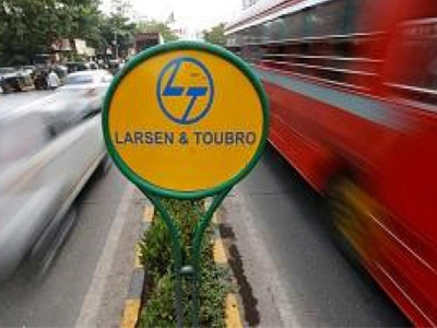 L&T, Afcons in fray to develop Rs 5,877 cr Gorakhpur Link Expressway
