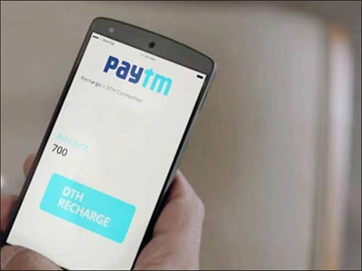 Online payment fraud: Man loses Rs 1 lakh during transactions on Paytm, Google Pay