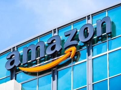 Covid-19 impact: Amazon delays Prime Day sales event, expects $100-mn hit