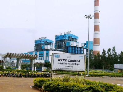 NTPC: Coal requirement and operations at its units