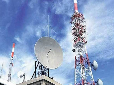 Telcos seek adjustment of around Rs 35,000 crore of excess GST credit