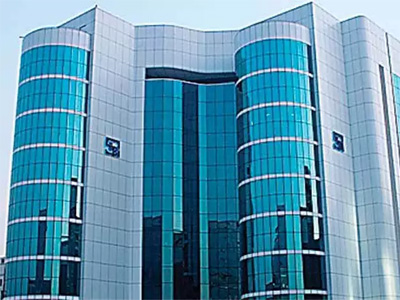 Sebi sends notice to 5 Asset Management Companies in insider trading case
