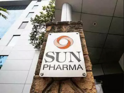 Sebi orders forensic audit of Sun Pharma financial statements from FY16-18