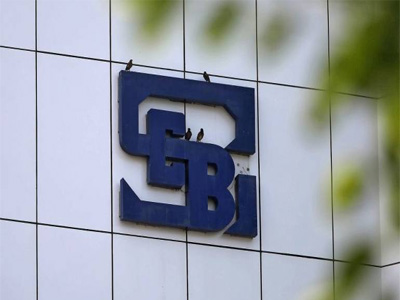 Sebi asks mutual funds to shift all investments to listed securities