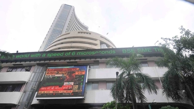 Sensex jumps 700 points in opening session, Nifty at 8,952.70