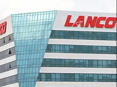 With Lanco in NCLT, Tamil Nadu scouting for new contractor for Rs 5,421-crore project
